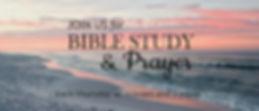 Summer Bible Study.jpg