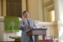 Owen Preaching 4.jpg