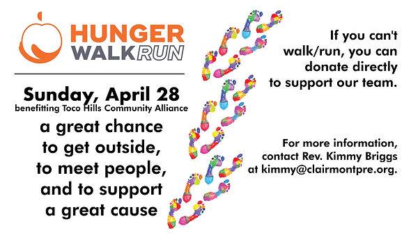 Hunger Walk slide.jpg