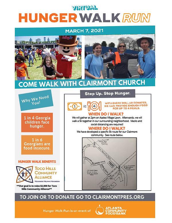 Hunger Walk Flyer.jpg