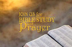 Bible Study and Prayer Fallish.jpg
