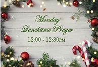 Monday Lunchtime Prayer.jpg