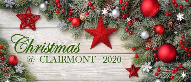 Christmas @ Clairmont.jpg