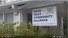 Toco Hills.JPG