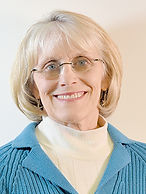 Barbara Powers.jpg