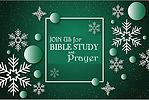 Banner Bible Study for December.jpg