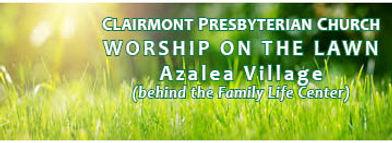 Azalea Village Worship.jpg