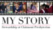 _My Story logo final.jpg
