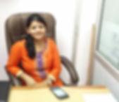 Best Dentist in Indirapuram - Dr. Pooja Jalan