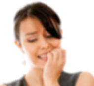 Dental Anxiety Tips by one of the best dentist in indirapuram Dr. Pooja Jalan