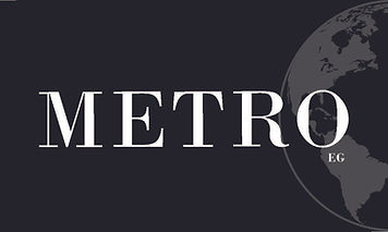 metro front.jpg