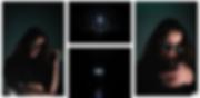 Bildschirmfoto 2020-02-11 um 12.00.44.pn
