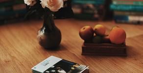 Review: Lolita by Vladimir Nabokov