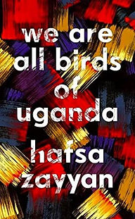 we are all birds of uganda.jpg