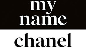 Review: Know My Name by Chanel Miller