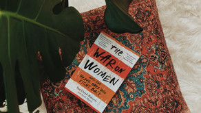 Review: The War on Women by Sue Lloyd-Roberts