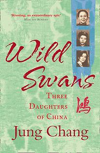 wild swans.jpg