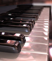piano wallpapers 1.jpg