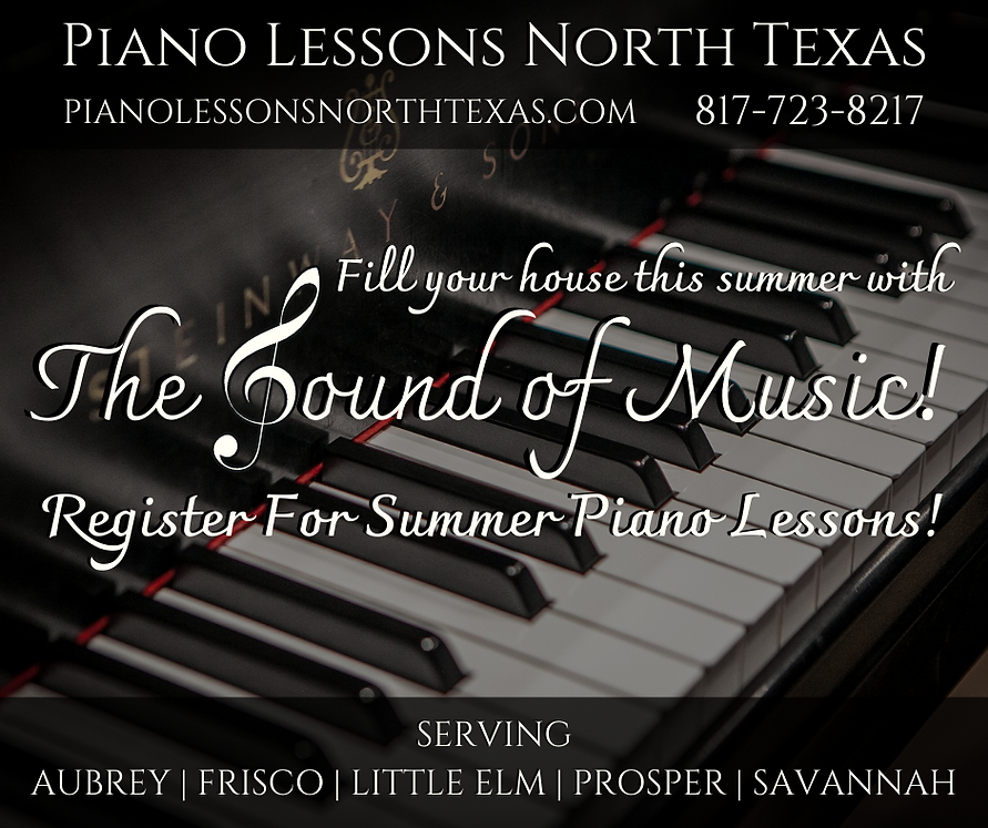 Piano Lessons Summer Ad.png