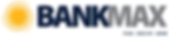BankMax_with background sm.png