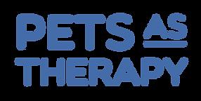 PAT_Logo_Blue_RGB.png