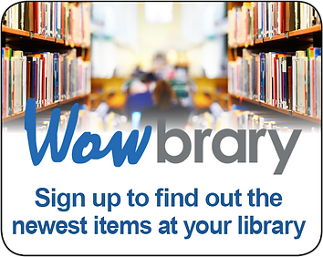 wowbrary_graphic_2.png