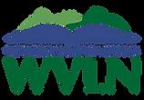 FA_WVLN_logo.webp