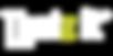 Thatz-It_logo-(white).png