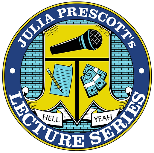 Lecture_SchoolSeal_REALONE.png