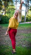 MandyWilliams_small-28.jpg