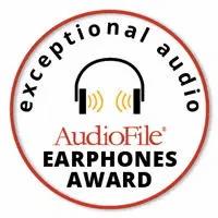 earphones-award.webp