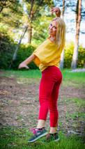 MandyWilliams_small-31.jpg