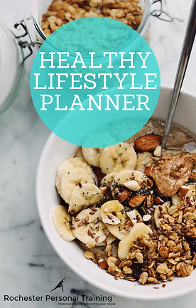 Healthy Lifestyle Planner Cover.png