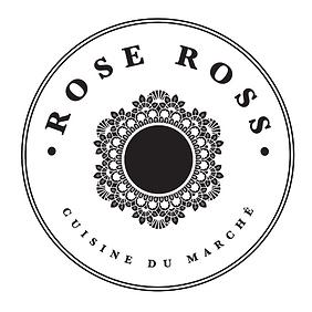 RoseRoss_LogoFinal.png