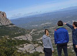 Montserrat (1).JPG
