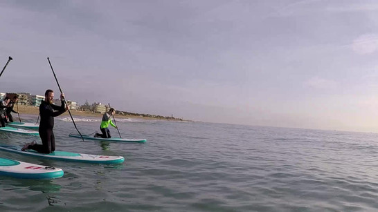 Paddlesurf Intro.mp4