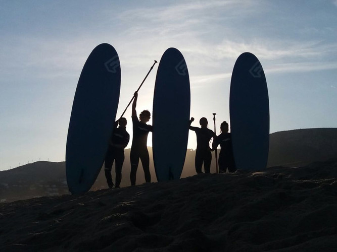 Colonias de Surf by Dolmen Adventures (6).jpeg
