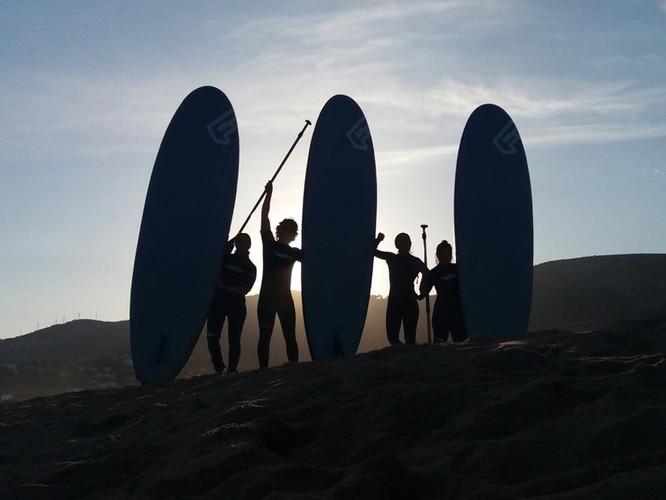 Colonias de Surf by Dolmen Adventures (6).jpeg