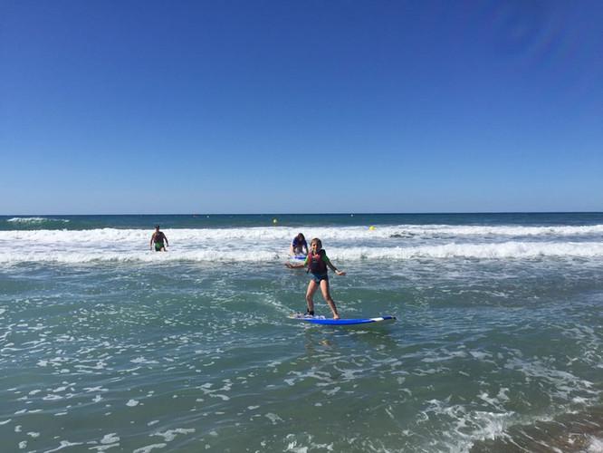 Colonias de Surf by Dolmen Adventures (3).jpeg