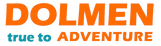 logo dolmen color fondo transparente 480
