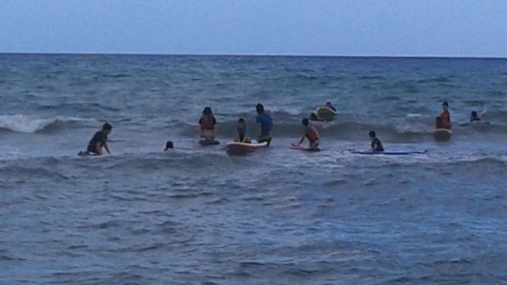 Colonias de Surf by Dolmen Adventures (7).jpeg