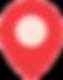 Dolmen Adventures in Google Map
