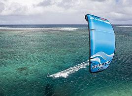 kitesurf.jpg
