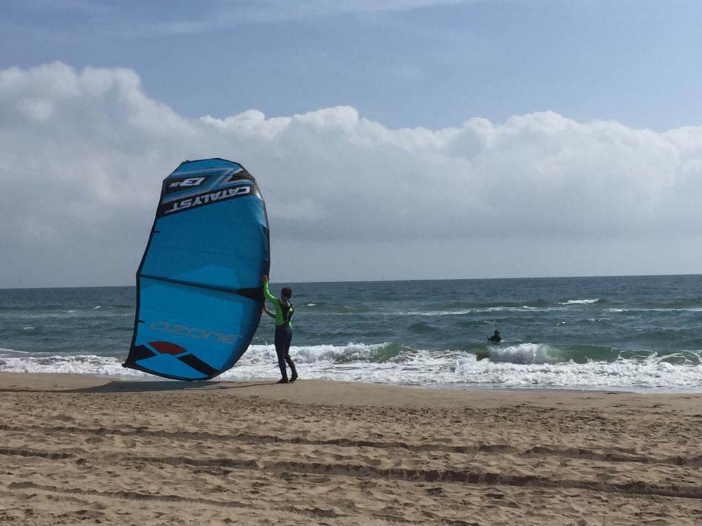 Private Kite Lesson.jpeg