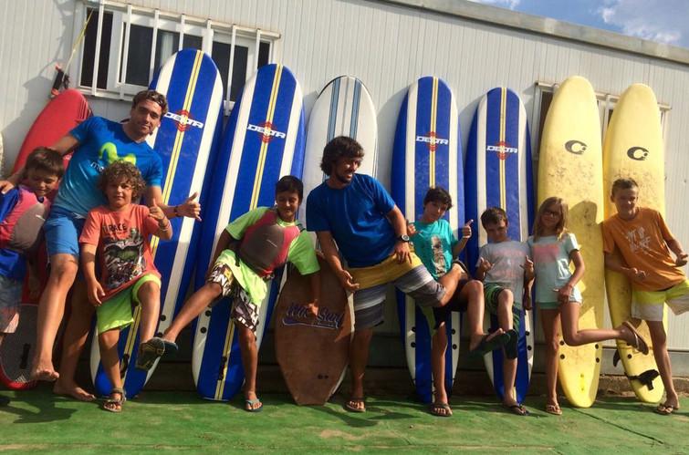 Colonias de Surf by Dolmen Adventures (2).jpeg