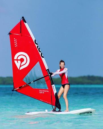 alquiler de windsurf.jpg