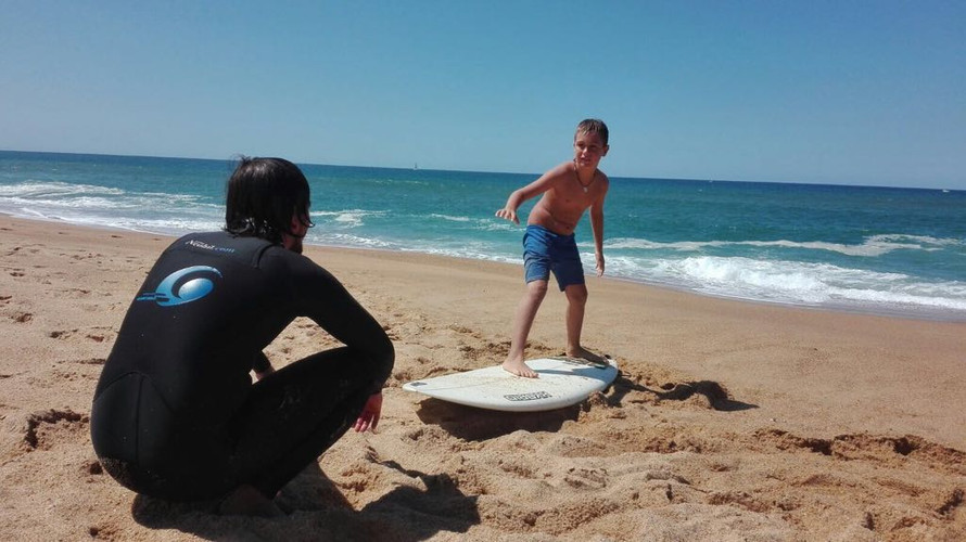 Colonias de Surf by Dolmen Adventures (1).jpeg