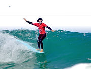 TRANSPARENCIA WEB SURF.jpg