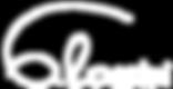 Logo Dolmen Adventures