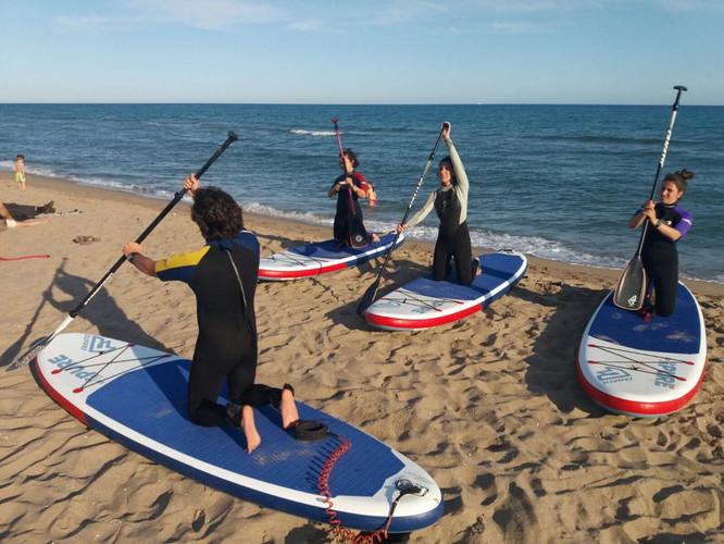 Colonias de Surf by Dolmen Adventures (5).jpeg